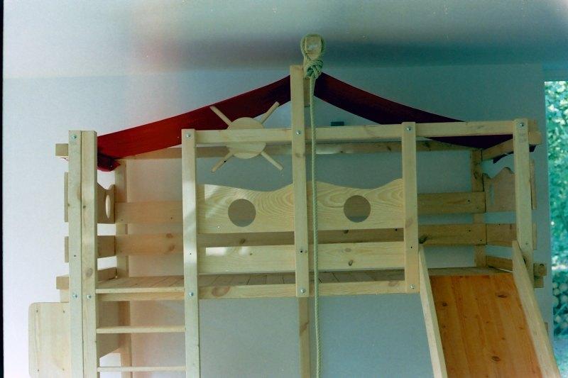 betthimmel f r 2m bett. Black Bedroom Furniture Sets. Home Design Ideas